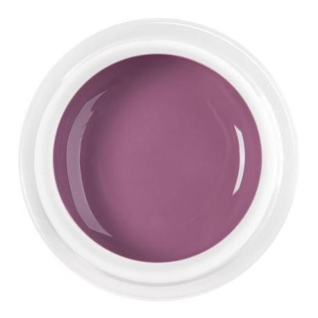 цветной гель lavender pink nr 104