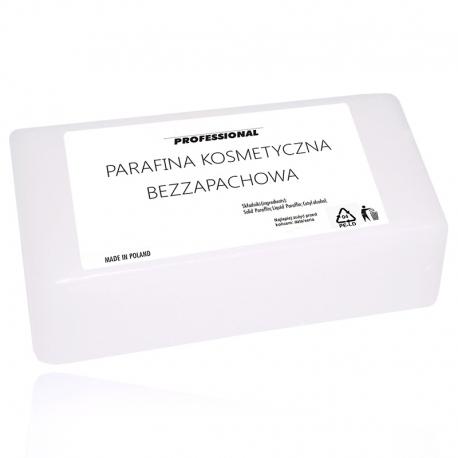 Parafiin lõhnata 400 ml